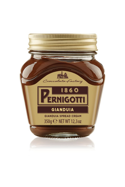 pernigotti - photo #10