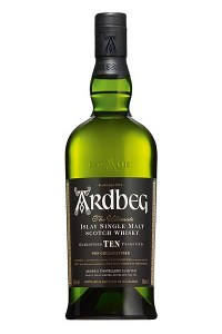 ardbeg_ten_ultimate_whisky