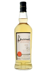 benromach_traditional