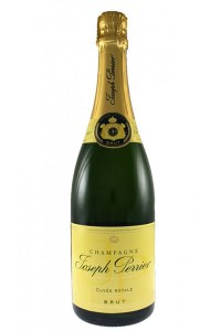 champagne_joseph_perrier_cuvee_royale_brut