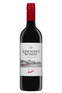 penfolds_rawsons_retreat_merlot